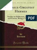 143833160-Thrice-Greatest-Hermes-1000052862.pdf