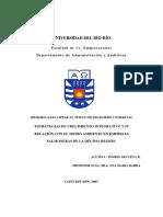 aravena_i.pdf
