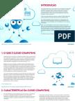 eBook Seguranca Cloud Computing