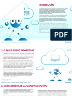 eBook Seguranca Cloud Computing