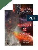 231618592-O-EGREGORA-Trilogia-Volume-II-Egregora-de-Sangue.pdf