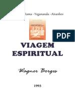 240397858-Viagem-Espiritual-Wagner-Borges-1993.pdf