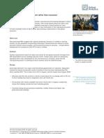 2011_10_03_Global PMIs_Oxford Analytica_Plastino.pdf