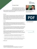 2016_01_22_Policy tweaks_Oxford Analytica_Plastino.pdf