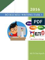 Tam Ngueyn Bai Mau Task 1_ip