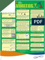 afichefav2014.pdf