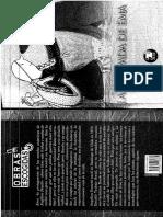 Docfoc.com-La Escapada de Ema.pdf