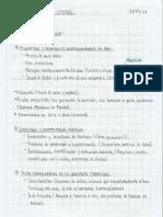 Apuntes - Sistemas Térmicos (Profesor Manuel Salinas)