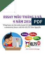 Tam Nguyen Eassy Thang 2 4 2016_ip