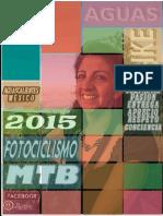 36 Web Aguasbike Ds 2015