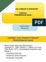 1.PERGERAKAN-ASAS.ppt