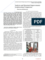 Pipe Vibration Analysis and Structural Improvements  of RC.pdf