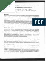 Pub365  2.pdf
