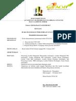 SURAT KEPUTUSAN JUARA GTAO XI.pdf