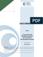 preal_49_MR.pdf