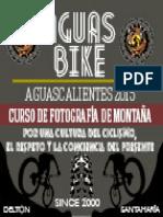 35-WEB-AGUASBIKE-2015.pdf
