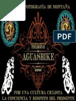 40 Web Aguasbike Ds 2015