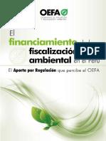 EL FINANC DE LA FISC AMB EN EL PERU.pdf