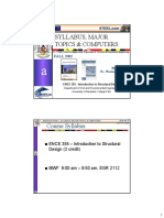 Chapter0a.pdf