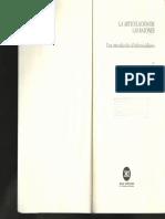 Brandom, Robert - La Articulación de las Razones.pdf