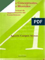 Mapas conceptuales y otras formas de representación del conocimiento.pdf