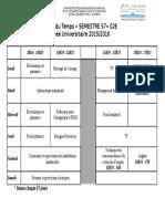 emploi du temps S7_G2E_20-10-2015-2015_2016
