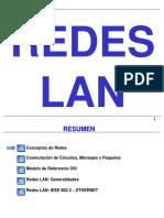 u1_Redes LAN 2