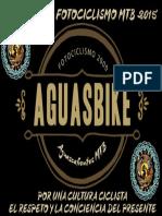 42 Web Aguasbike Ds 2015