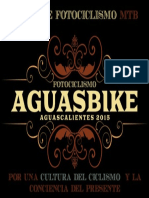 39 Web Aguasbike Ds 2015