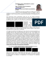 Articles 177404 Archivo