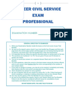CAREER_CIVIL_SERVICE_EXAM-----FINAL_REVISION