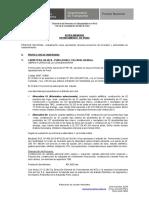 Memoria del departamento de Puno.doc