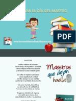 poesias-maestro.pdf