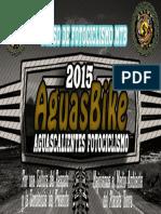 46 Web Aguasbike Ds 2015