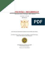 electro-electrodialisis-ejemplos-de-interes-industrial.pdf