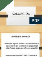ADSORCION-1