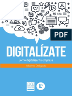 Digitalizate.pdf