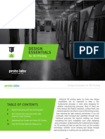 3DP DesignTip Essentials 03