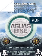49 Web Aguasbike Ds 2015