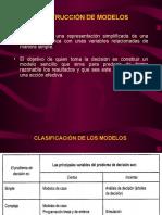 Cap2 Modelos Est