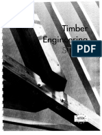 Timber Engineering Step-1