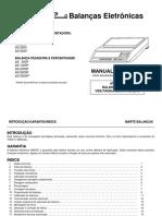 Balança Eletrônica AS2000C - Marte.pdf