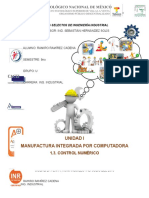1.3 Control Numerico Ramiro Ramirez Cadena 9no u Ing Industrial