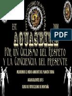 51 Web Aguasbike Ds 2015