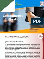 FOCAP_Modelos de gestion.pptx