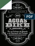53-aguasbike-ds-2015.pdf