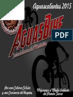 54 Web Aguasbike Ds 2015