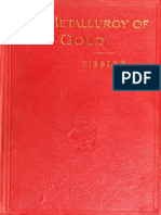 252931791-The-Metallurgy-of-Gold of Eissler.pdf