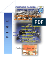 Diseno_De_Elementos_De_Maquinas_II_FIME.pdf