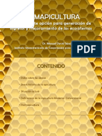 Perm Apicultura Guatemala